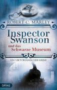 Inspector Swanson und das Schwarze Museum