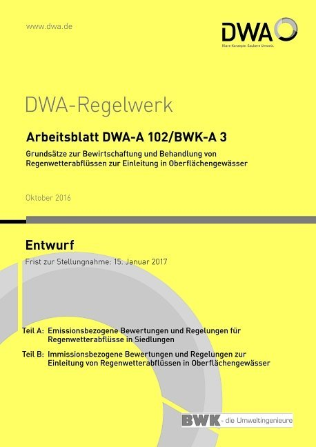 Großzügig Mario Mathe Arbeitsblatt Zeitgenössisch - Mathematik ...