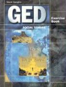 GED Exercise Books: Student Workbook Social Studies als Taschenbuch