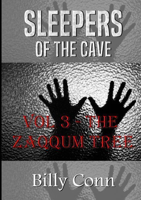 Sleepers Of The Cave als Taschenbuch von Billy ...