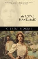 The Royal Handmaid als Taschenbuch