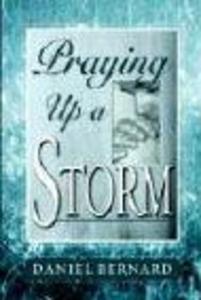 Praying Up a Storm als Taschenbuch
