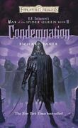 Condemnation: War of the Spider Queen, Book III