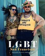 LGBT San Francisco