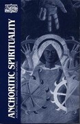 Anchoritic Spirituality