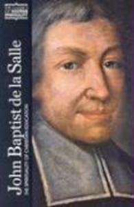 John Baptist De La Salle als Taschenbuch