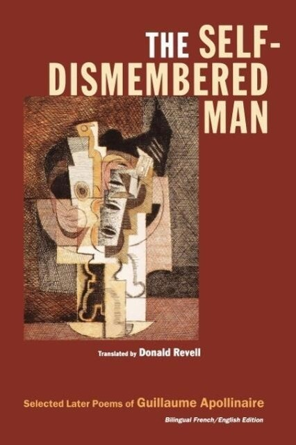 The Self-Dismembered Man: A Social History of the American Musical Theatre als Taschenbuch
