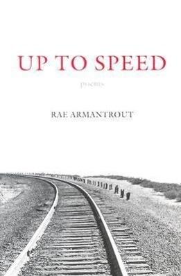 Up to Speed als Taschenbuch