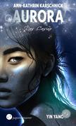 Yin Yang (1.2) - Das Casino