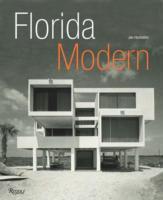 Florida Modern als Buch