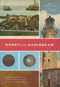 Money of the Caribbean als Buch