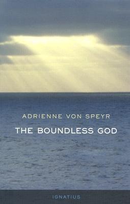 The Boundless God als Taschenbuch