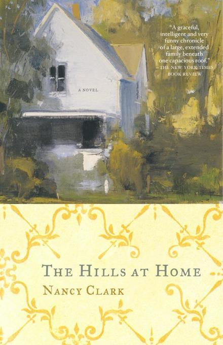The Hills at Home als Taschenbuch