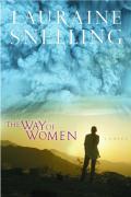 The Way of Women als Taschenbuch