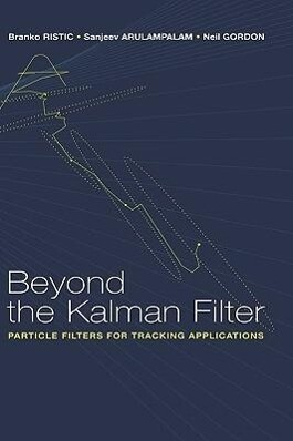 Beyond the Kalman Filter als Buch
