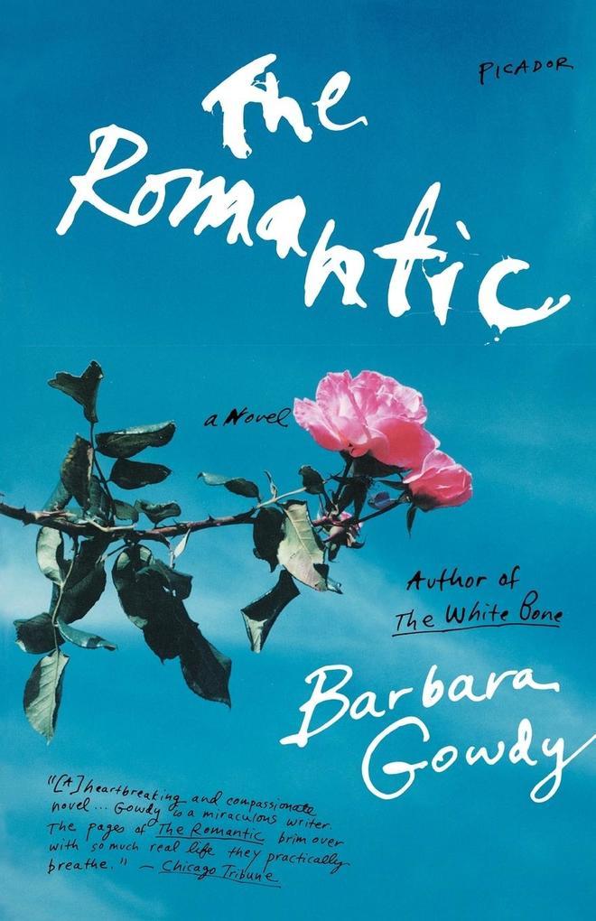 The Romantic als Taschenbuch