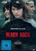 Black Rock - Überleben ist alles