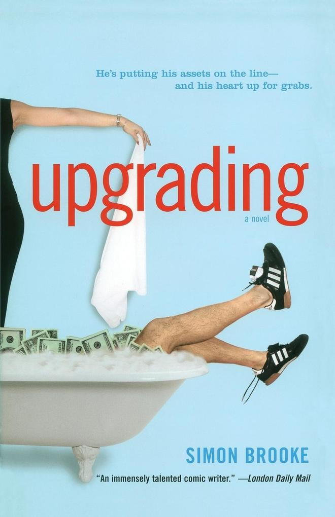 Upgrading als Taschenbuch