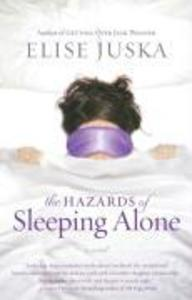 The Hazards of Sleeping Alone als Taschenbuch