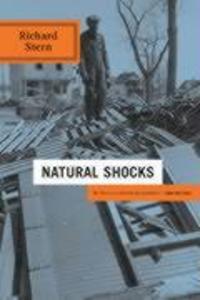 Natural Shocks als Taschenbuch