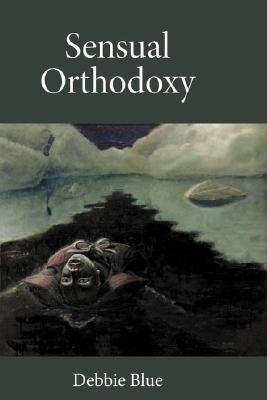 Sensual Orthodoxy als Taschenbuch