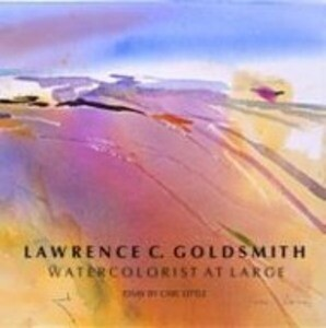 Lawrence C. Goldsmith als Buch