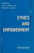 Ethics and Empowerment