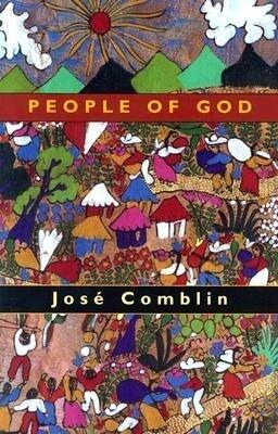 People of God als Taschenbuch