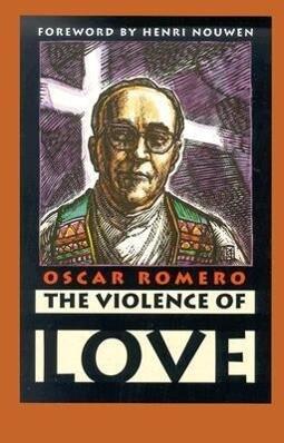 The Violence of Love als Taschenbuch