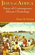 Jesus of Africa: Voices of Contemporary African Christology