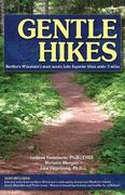 Gentle Hikes: Northern Wisconsin's Most Scenic Lake Superior Hikes Under 3 Miles