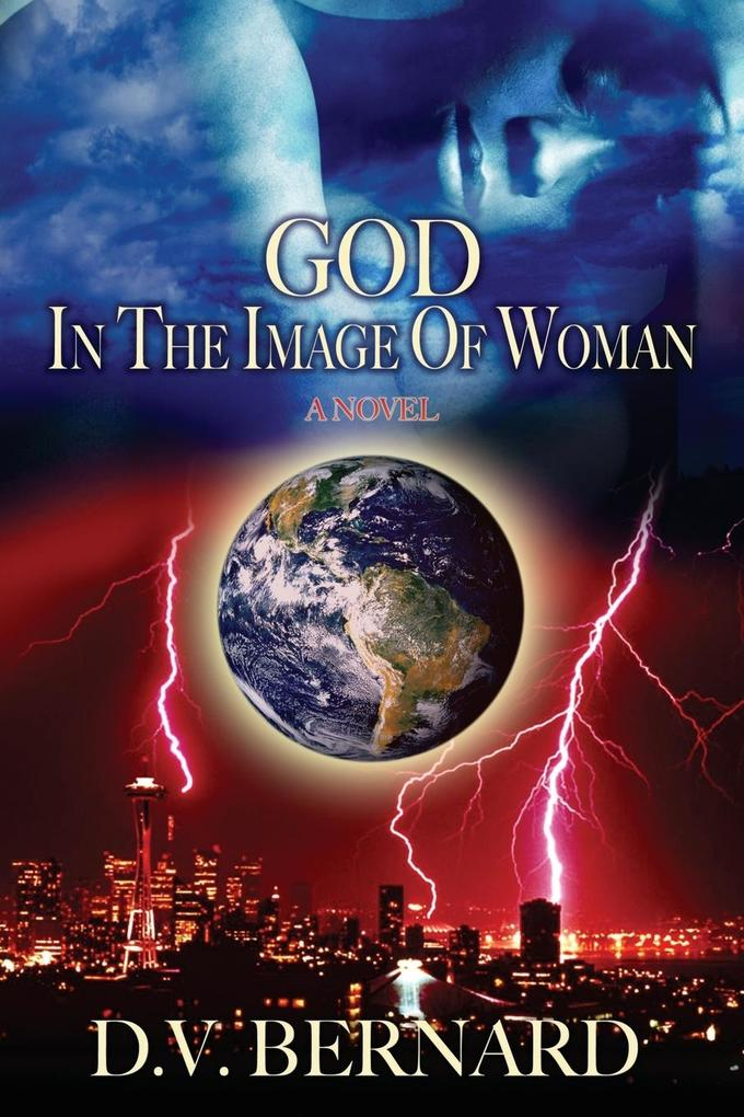 God in the Image of Woman als Taschenbuch