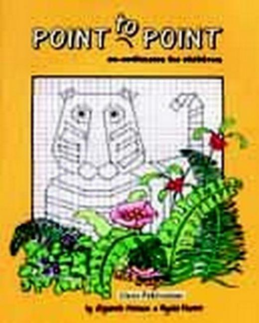 Point to Point als Taschenbuch
