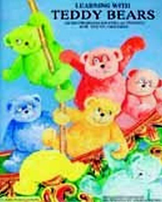 Learning with Teddy Bears als Taschenbuch
