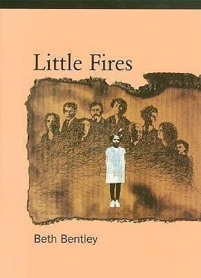 Little Fires als Taschenbuch