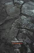 Terebinthos als Taschenbuch
