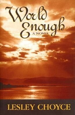 World Enough als Taschenbuch
