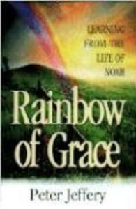 Rainbow of Grace als Taschenbuch