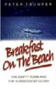 Breakfast on the Beach als Taschenbuch