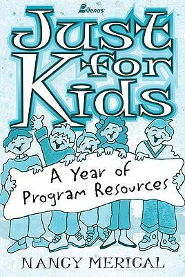 Just for Kids als Taschenbuch