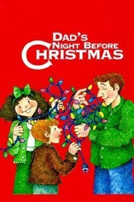 Dad's Night Before Christmas als Buch