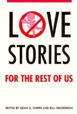 Love Stories for the Rest of Us als Buch