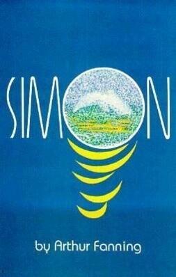 Simon als Taschenbuch