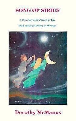 Song of Sirius als Taschenbuch