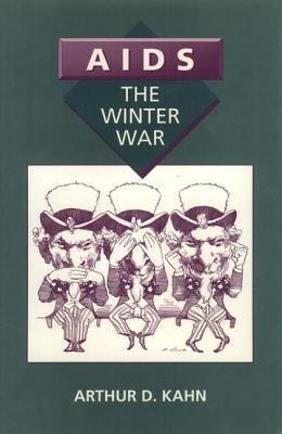 AIDS, the Winter War als Buch