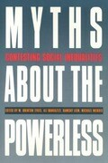 Myths about the Powerless CL