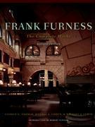 Frank Furness als Taschenbuch