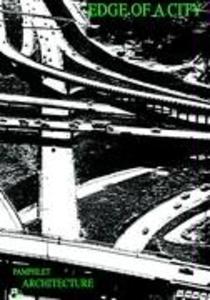 Edge of a City als Taschenbuch