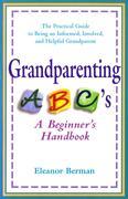 Grandparenting ABCs