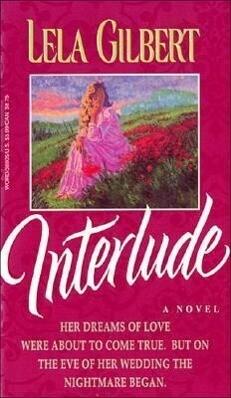 Interlude als Taschenbuch